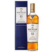 Whisky-Macallan-12años.png.png