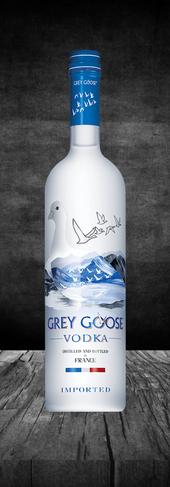 grey goose1.png