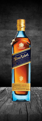 sello azul.png