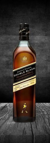 doble black1.png