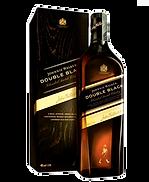 Johnnie-walker-double-black.png