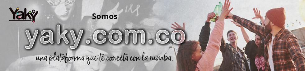 Banner_Yaky_Somos_Web.png