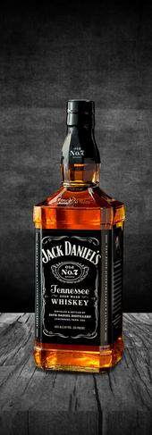jack daniel.png