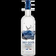 Ginebra-Greygoose.png.png