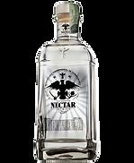 nectar-premium.png