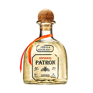 Tequila-Patron-Reposado.png.png