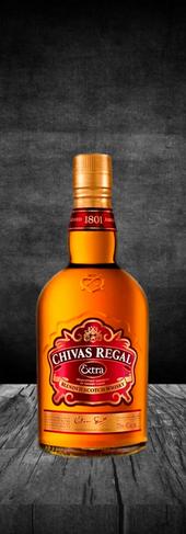 chivas1.png