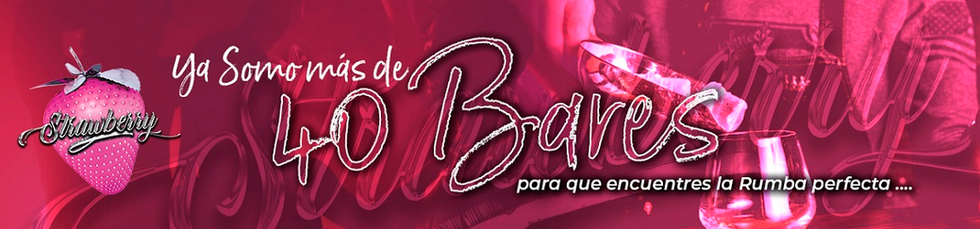 Banner_Strawberry_Baresr.png