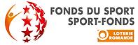 Logo Fonds du Sport.png