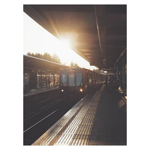 #dusk._._._._.jpe