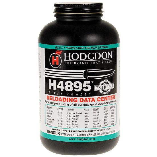Hodgon H4895 1#