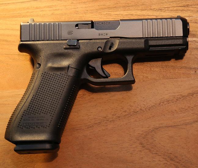 Glock 45 Gen 5