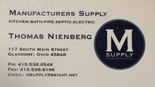 Manufacturers Supply.jpg