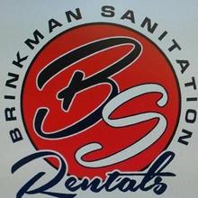 Brinkman Sanitation.jpg