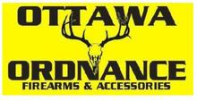 Ottawa Ordnance logo.JPG