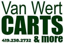 vw carts logo.JPG