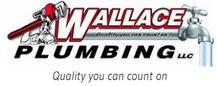 wallace plumbing logo.JPG