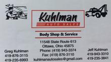 Kuhlman Auto Sales.PNG