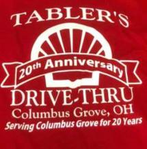 tablers drive thru logo.JPG