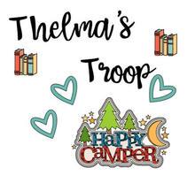 Thelma's Troop.JPG