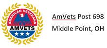AmVets 698.JPG