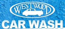 westwood carwash logo.JPG