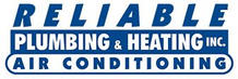 reliable plumbing logo.JPG