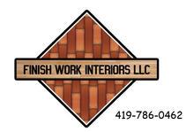 Finish Work Interiors.JPG