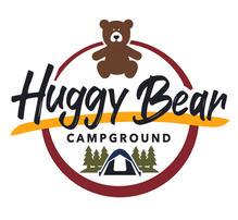 HBC_Logo CMYKp_LR.jpg