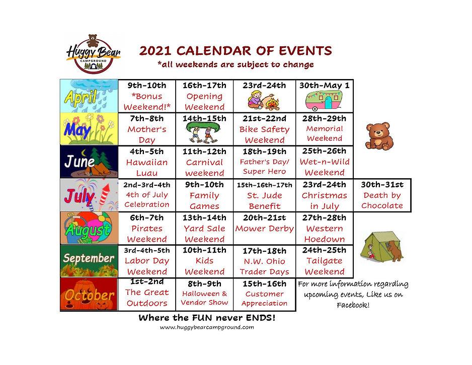 2021 HB calendar.JPG