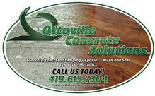 Ottoville concrete solutions logo.JPG