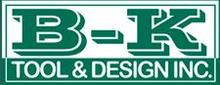 BK tool and design logo.JPG