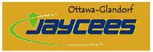 OG Jaycees logo.JPG