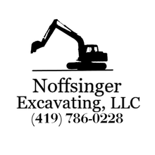 Noff Ex logo with phone.png