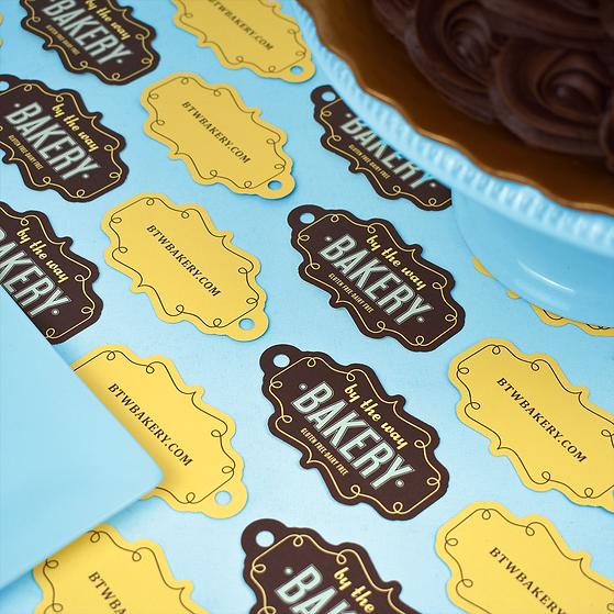 BlueChocolatePatternTags.png