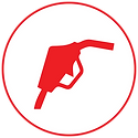 gas icon-01.png