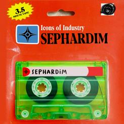 Sephardim - ioi - small copy.png