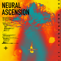 Neural Acension - small copy.png