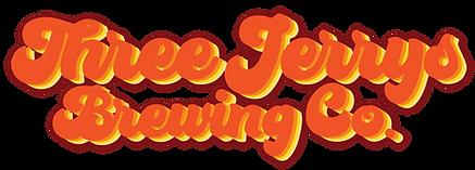 Three Jerrys Logo 2021-01.png