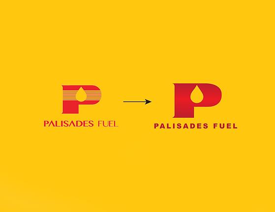 palisades logo evolution.png