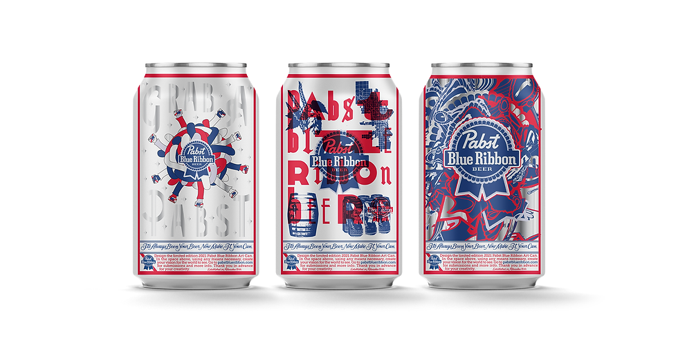 pabst blog cover.png