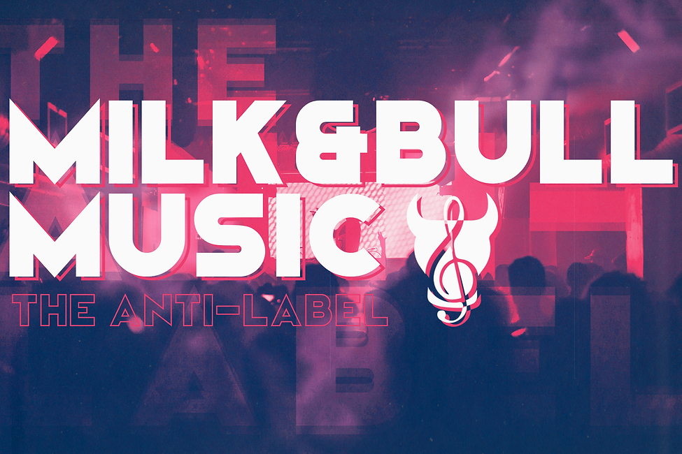 music cover anti label.png