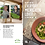 Thumbnail: Recipes For The Everyday Microgreen Lover, Vol. 1