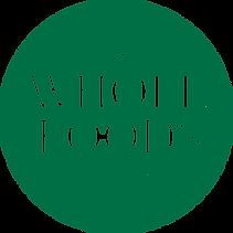 1200px-Whole_Foods_Market_201x_logo.svg.