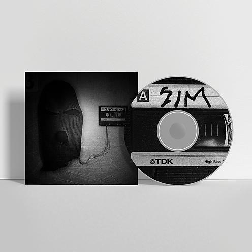 album ting.png