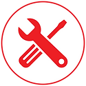 repair icon-01.png