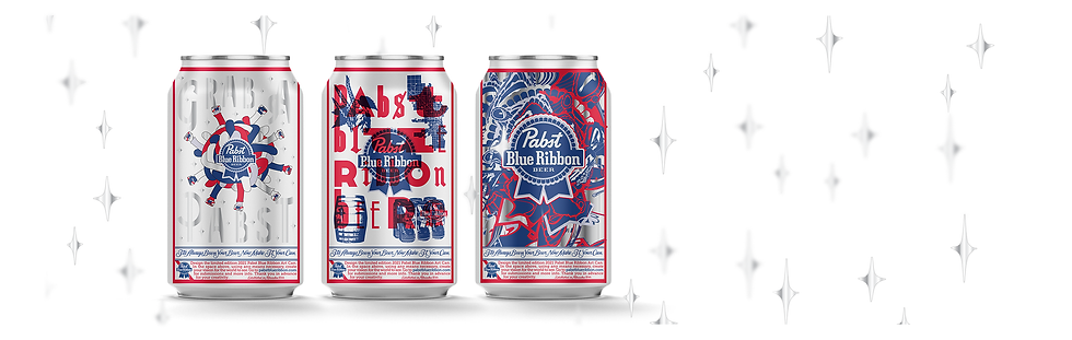 pabst web cover copy.png