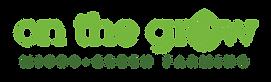 OnTheGrow-LogoFullColor-01-01.png