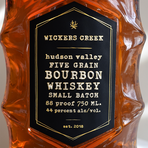 bourbon boy.png