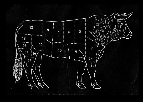 cow choppy.png
